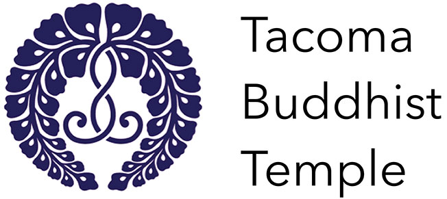 Tacoma Buddhist Temple